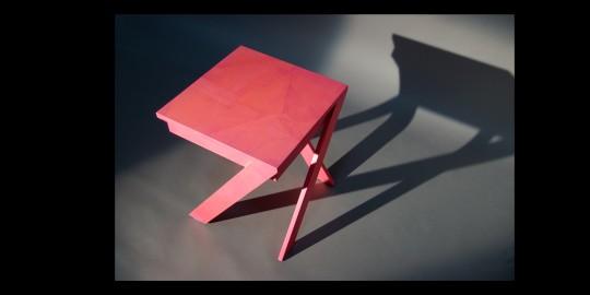 photo objet mobilier paris montreuil