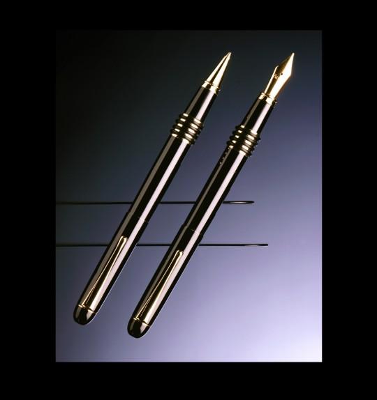 prise de vue objet stylo paris montreuil