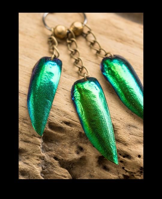prise de vues bijoux paris montreuil