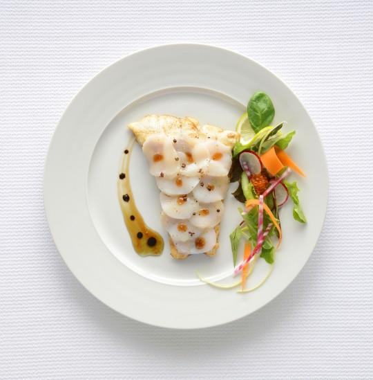 photo recette culinaire freelance édition