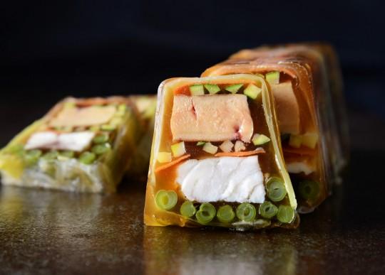 photographe culinaire recette édition
