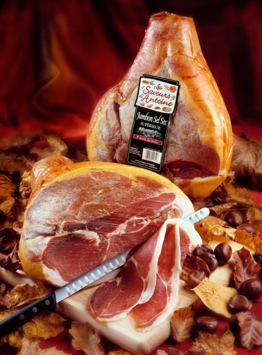 prise de vue culinaire charcuterie paris