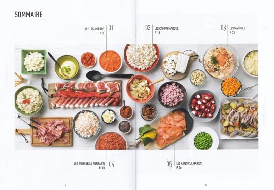 photo culinaire studio montreuil paris